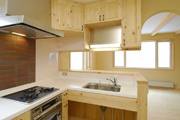 th_kitchen_02