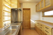 th_kitchen_03