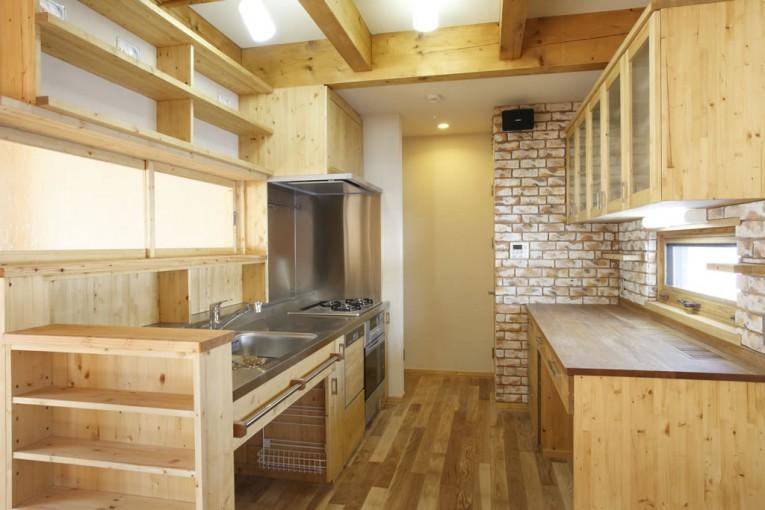 th_kitchen_05