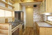 th_kitchen_05