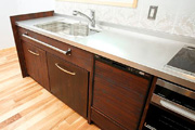 th_kitchen_06