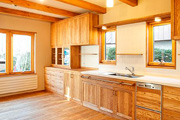 th_kitchen_07