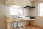 th_kitchen_08