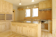 th_kitchen_09