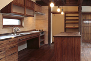 th_kitchen_10