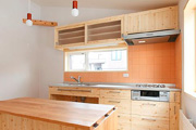 th_kitchen_11