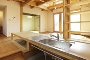 th_kitchen_12