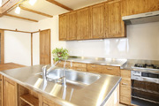 th_kitchen_13