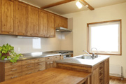 th_kitchen_14