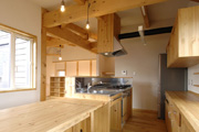 th_kitchen_15
