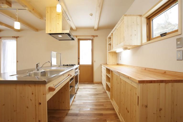 th_kitchen_16