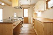 th_kitchen_16