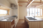 th_kitchen_19