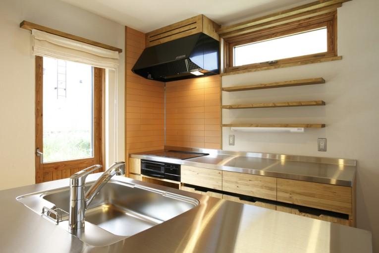 th_kitchen_20