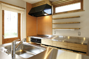th_kitchen_20