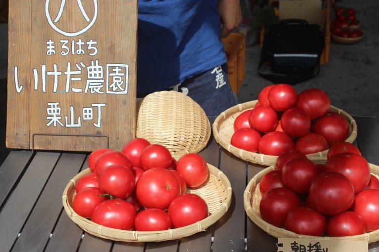 いけだ農園 (3)