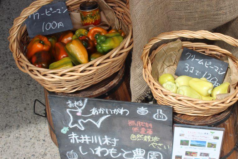 岩本農園 (4)