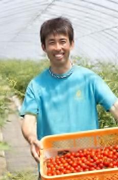 farm_3[1] (2)