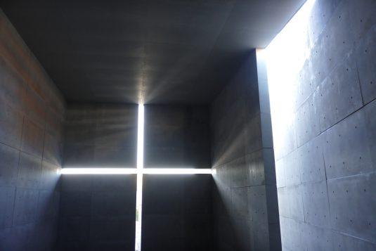光の協会1[2]
