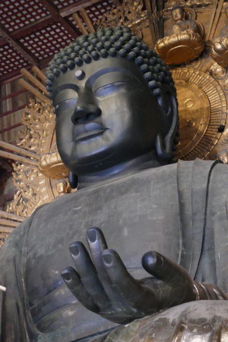 東大寺 (28)