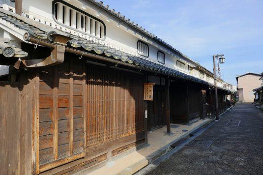 縮小今井町 (78) - コピー