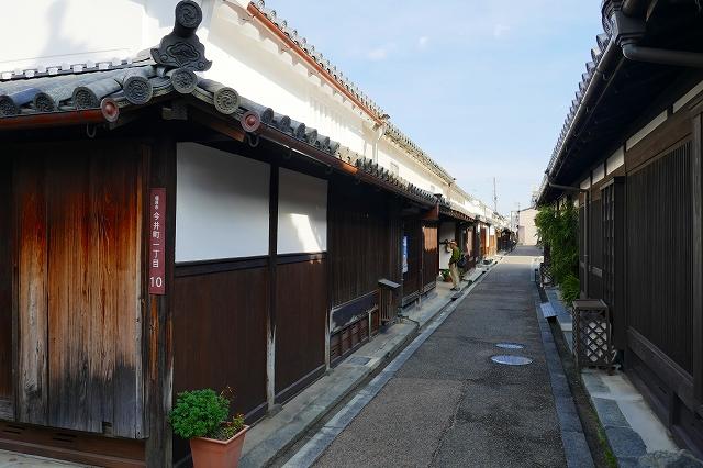 縮小今井町 (52)