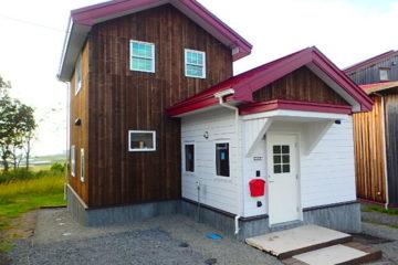【10月10日(土)~15日(木)】伊達エコビレッジ計画 新築住宅オープンハウス開催します!